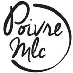 Monnaie Locale Angoulême